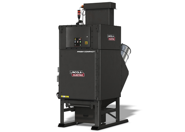 Prism® Thermal Suppression System