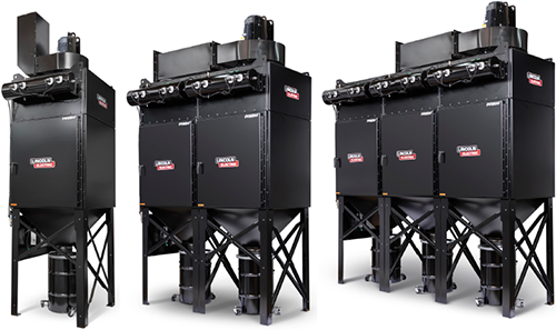 Prism Thermal Suppression System