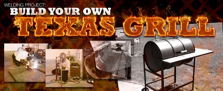 texasGrill-pageBanner
