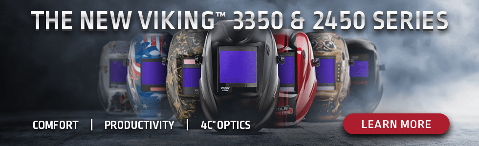 Viking Helmet Promotion Dash 4