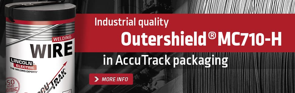 Outershield MC710-H 