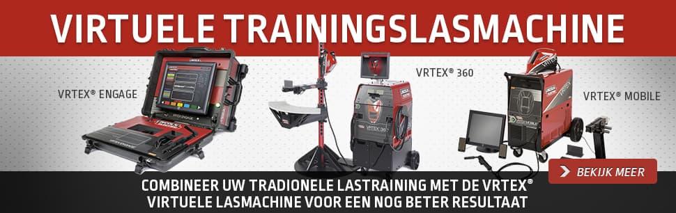 Apparatuur voor opleiding en training