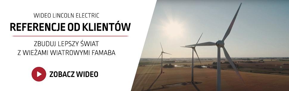 Customer success story Famaba