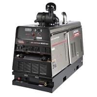 Air Vantage 600 SD