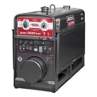 SAE-300 MP