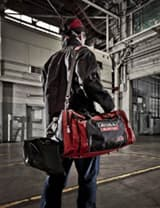 Red Line™ Welding Gear image