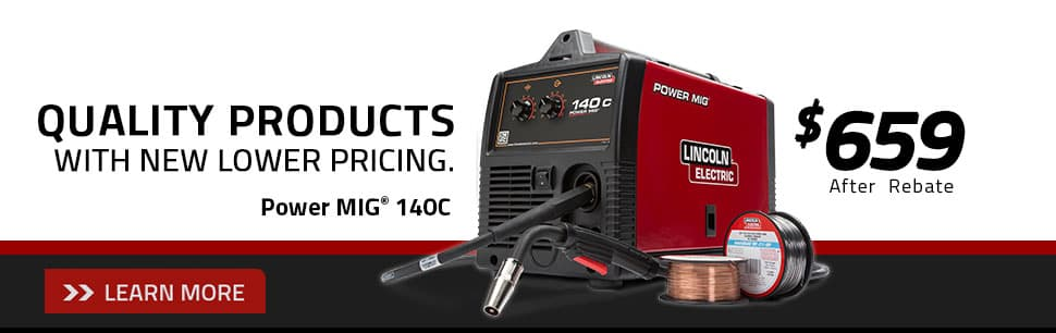 lincoln products at the best price