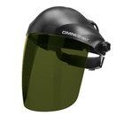 Omnishield Shade 5 IR Face Shield