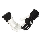 DynaMIG HD welding gloves