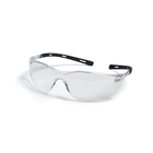 Axilite Clear Safety Glasses