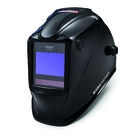 VIKING 2450 Black Welding Helmet