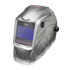 Viking 2450 Heavy Metal Welding Helmet