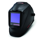 VIKING 3350 Black Welding Helmet