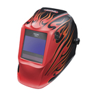 VIKING 2450 Street Rod Welding Helmet