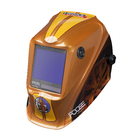 VIKING 3350 Terracuda Welding Helmet