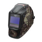 VIKING 2450 Graveyard Shift Welding Helmet