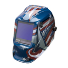 VIKING 3350 All American Welding Helmet