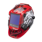VIKING 3350 Polar Arc Welding Helmet