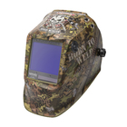 VIKING 3350 Born To Weld Welding Helmet