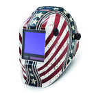 VIKING 3350 Daredevil Welding Helmet