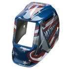 Replacement Viking All American Welding Helmet Shell