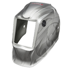 Replacement Viking Heavy Metal Welding Helmet Shell
