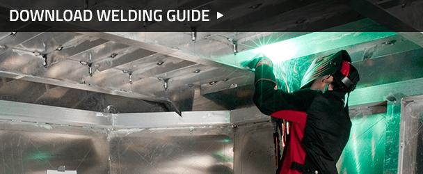 Download Welding Guide