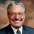 Anthony A. Massaro