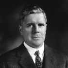James F. Linclon