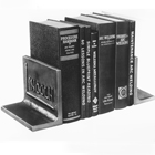 Welding procedure books by James F. Lincoln