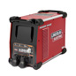 Power Wave Welding Technology