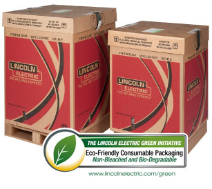 Accu-Pak Bulk Packaging