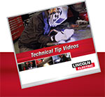 DVD Technical Tips