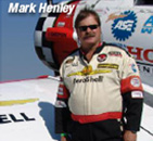 Mark Henley
