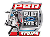 PBR Built Ford Tough Series
