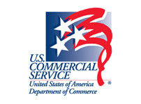 US Commercial Service - US Department of Commerce