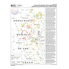 Download Congo Region Map