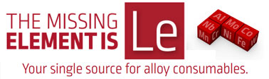 Lincoln Electric Alloy Products