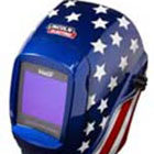 Arc Welding Safety: Welding Helmets and Eye Protection