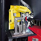 Robotics: Purchasing Your First Robotic Welding System