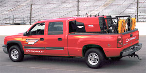 Indianapolis motor speedway and lincoln electric equipment for Electric motor repair indianapolis