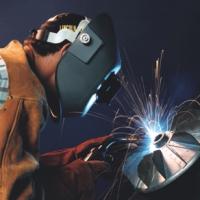 Mig Welding Stainless Steel