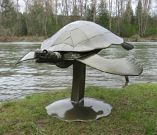 Creative Sculptures
