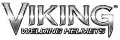 Auto Darkening Helmet Selection