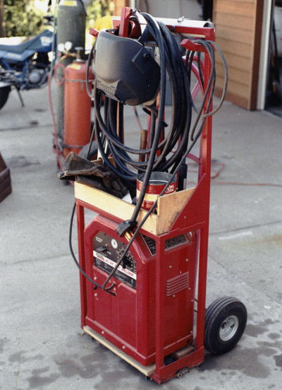 Rethink Your Tool Hauler further Book Of Basic Woodworking Tools In South Africa By Benjamin likewise 1965 Ford Thunderbird Parts Catalog furthermore Small Woodshop Floor Plans furthermore Husqvarna 128cd Weed Eater Parts. on wiring a carpenter shop