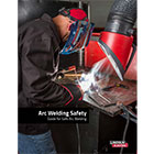 Download Arc Welding Safety Guide