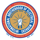 International Brotherhood of Electrical Workers (IBEW)