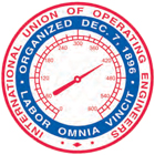 International Union of Operating Engineers (IUOE)