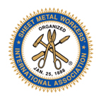 Sheet Metal Workers' International Association (SMWIA)