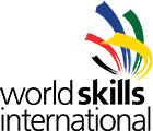 WorldSkills International